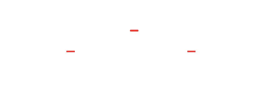 Résidence étudiante Les Bartavelles à Toulon 2